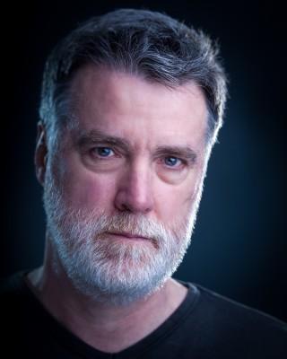Patrick Joseph Byrnes headshot 2015