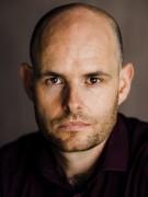 Andy Kellegher CV SHOT