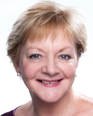 Ann O Neill