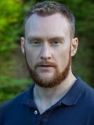 Eric Higgins