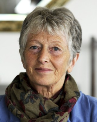 Fiona York