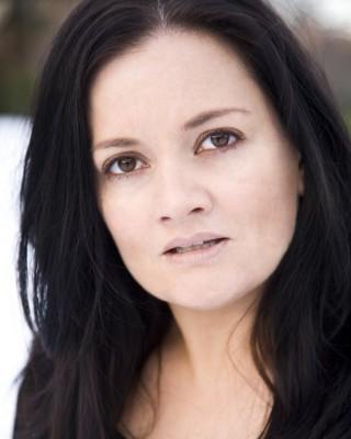 Gemma Doorly