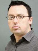 Jeff O'Toole