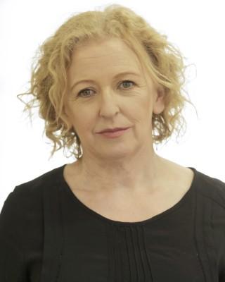 Joan Sheehy