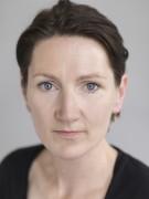 Lucy Cray-Miller CV SHOT