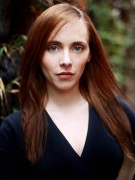 Megan Riordan CV SHOT 2015