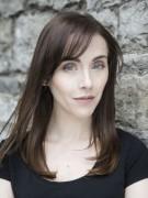 Megan Riordan CV SHOT