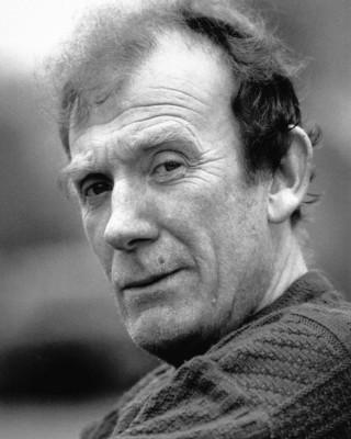Noel O'Donovan