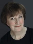 Nora Keneghan