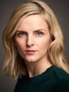 Sarah Burke CV SHOT 2019