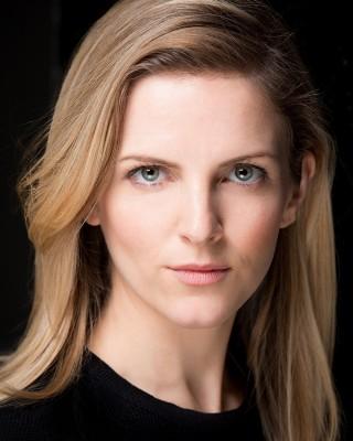 Sarah Burke CV SHOT