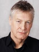 Brent Hearne