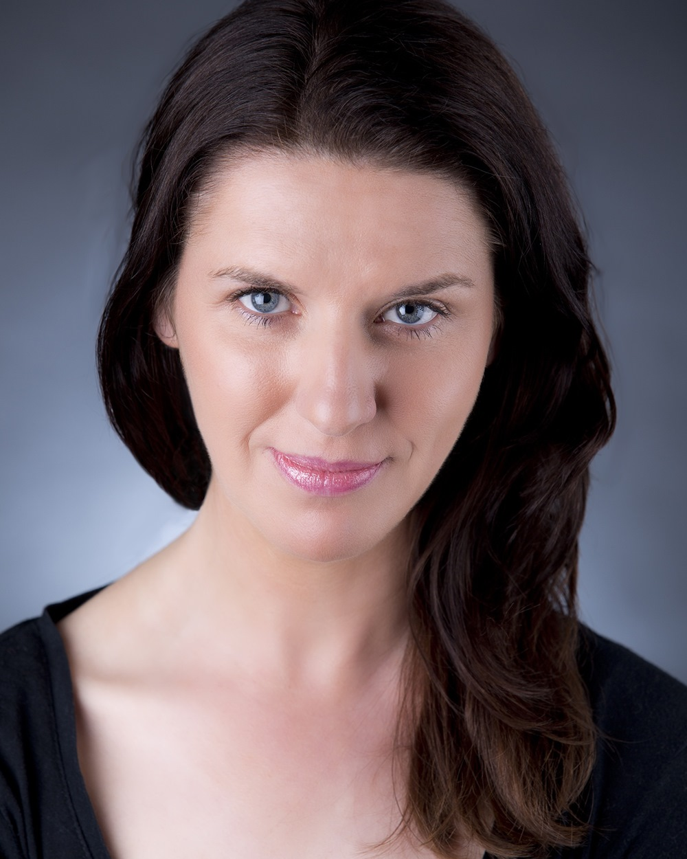 Patrice Rohmer