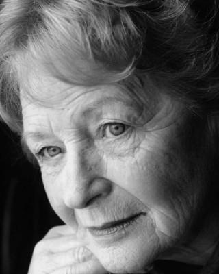 Nora Relihan