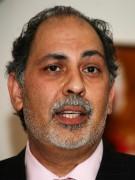 Siraj Zaidi