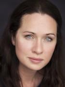 Elaine Kennedy Headshot