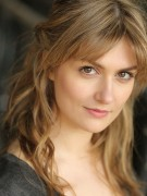 Amy Hughes CV SHOT
