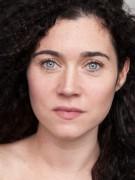 Rebecca Guinnane CV SHOT